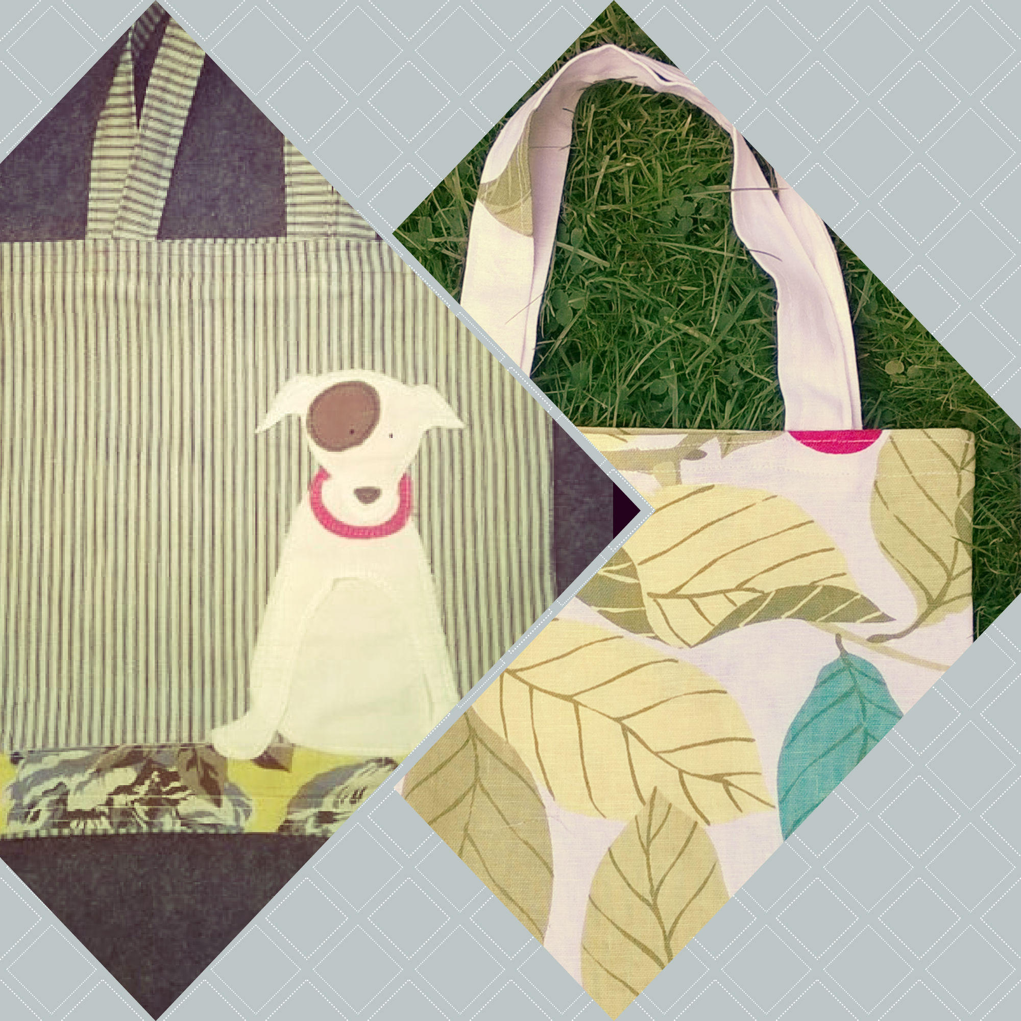 learn-to-sew-a-tote-bag